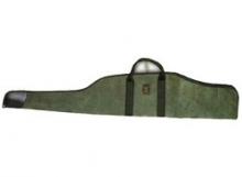 carabina con visor 4