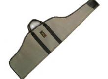 carabina con visor 5