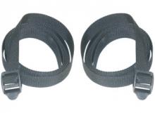 cintas portamateriales