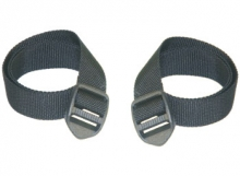 cintas portamateriales1