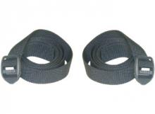 cintas portamateriales2