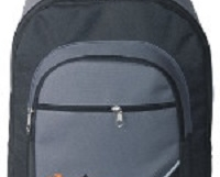 day-pack2