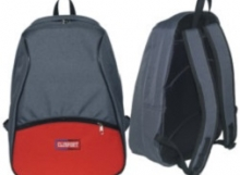 day-pack3