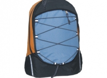 mochila ronda
