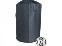 porta 10 balones